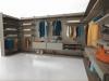 cabina armadio-caccaro-ad angolo