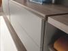 cassettiera-caccaro-cabina armadio