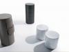 yoyo-cassetti-cilindro