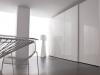 filo-scorrevole-anta vetro