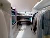 cabina armadio Modus