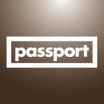 doimo passport