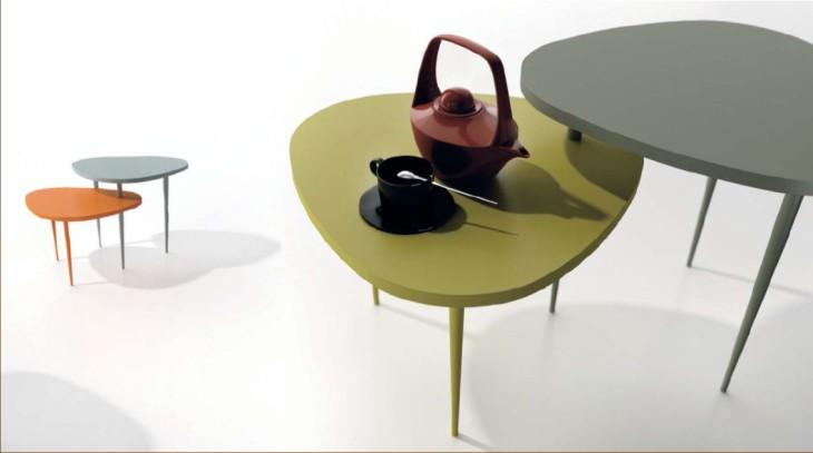Tavolini per camere da letto scrivanie per camera da - Tavolini da camera ...