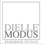 modus notte by dielle, remember to play