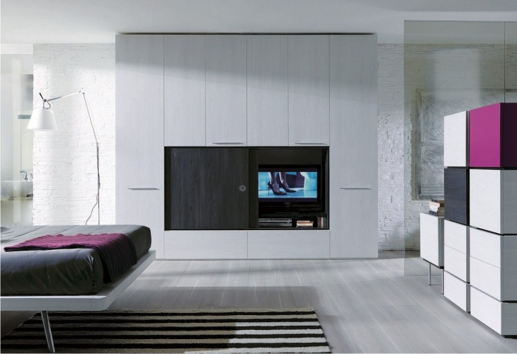 Stunning Armadi Con Tv Ideas - harrop.us - harrop.us