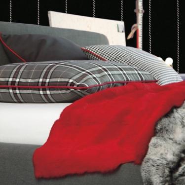 Ecco perché il letto non si dovrebbe rifare